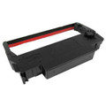 RIBBON CARTRIDGE ERC30 34 38 BLACK / RED