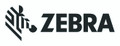 ZEBRA CLEANING ADHESIVE ROLLERS ZXP8 PK5