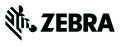 ZEBRA CLEANING CASSETTE P310/P320/P420/P430/P520