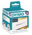 DYMO Genuine LabelWriter Address Labels (Self-Adhesive). 28mm x