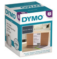 DYMO Genuine LabelWriter High Capacity Shipping Labels. 104mm