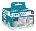 DYMO Genuine LabelWriter Multi Purpose Labels. 1 roll (1000 Labels)
