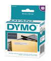 DYMO Genuine Labelwriter Return Address Labels.1 Roll (500 labels)