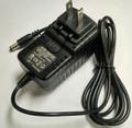 KS1201000-US 12V Switching Adaptor