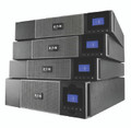 EATON 5PX Extended Battery Pack 3000VA 2U Rackmount/Tower