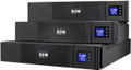 EATON 5SX 1750VA/230V Rack/Tower 2U Pure sinewave output. 2RU