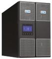 EATON 9PX 1500VA Rack/Tower UPS. 10Amp Input