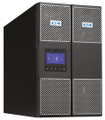 EATON 9PX 8KVA/7.2KW Rack/Tower