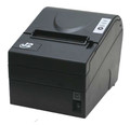 AURES 201 THERMAL PRINTER USB ETH PSU BLK