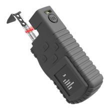 Cubetape C190PRO Programmable, Multi-function scanner dimensioner
