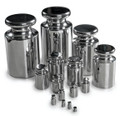 FIDELITY STAINLESS STEEL M1 MASSES