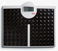 Seca 813 Electronic flat high capacity scales