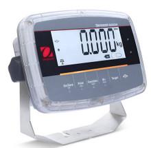 OHAUS i-DT61PW Advanced IP68/IP69K Washdown Indicator