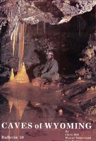 Caves of Wyoming (1976)