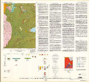 Surficial geologic map of the Old Faithful Quadrangle, Yellowstone on wyoming black hills map, yellowstone driving map, wyoming bighorn national forest map, curt gowdy state park trail map, yellowstone on us map, wyoming map with cities and towns, wyoming nevada map, wyoming california map, wyoming medicine bow national forest map, wyoming jackson map, wyoming new mexico map, wyoming snake river map, wyoming laramie map, wyoming map with riverton wy, wyoming shoshone national forest map, wyoming elk mountain map, wyoming state trail maps, wyoming oregon map, wyoming pennsylvania map, wyoming tennessee map,