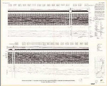 Processed and Interpreted U.S. Geological Survey Seismic Reflection Profile and Vertical Seismic Profiles, Niobrara County, Wyoming