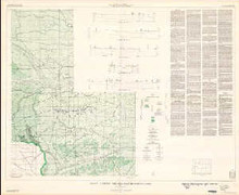 Geology of the Big Piney area, Sublette County, Wyoming