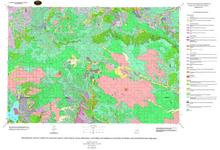Preliminary Digital Surficial Geologic Map of the Lusk 30' x 60' Quadrangle, Converse and Niobrara Counties, Wyoming, and Northwestern Nebraska (2001)
