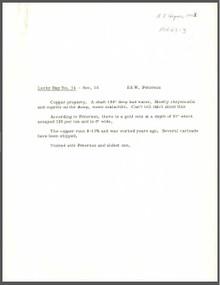 Lucky Day No. 14 (1943)