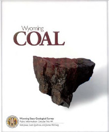 Wyoming Coal (2009)