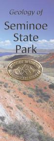 Geology of Seminoe State Park (2018)