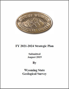 FY 2021-2024 Strategic Plan (2019)