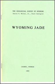 Wyoming Jade (1983)