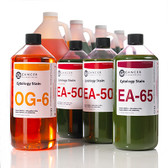 Papanicolaou Stain (Pap Stain), EA-50, 500 ml