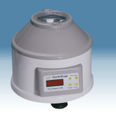 XC-2000 Centrifuge with Timer & Speed Control