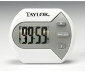Taylor 5806 Classic Digital Timer, each
