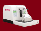 KD3358 Ultrathin Semi-Automatic Microtome