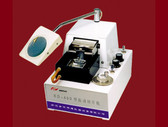 KD-400 Vibration Microtome