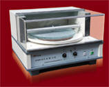 KD-ZMD-II Automatic Steel-Knife Grinder