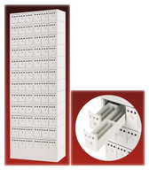 KD-101 Slide Cabinet