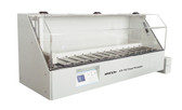 ATP-700-ST Automatic Linear Tissue Processor