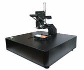 AutoTiss One Semi-Automatic Tissue Microarrayer