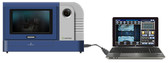 Quick-Ray Master Automated Tissue Microarrayer UATM-272B