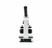 My First Lab Ultimate Microscope MFL-05