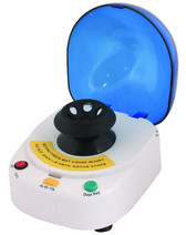 Multispeed Mini Centrifuge XC-4610K