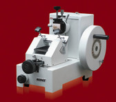 KD-1508A Rotary Microtome with Disposable Blade Holder