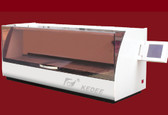 KD-RS Automatic Tissue Slide Stainer