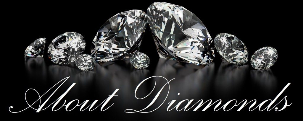 about-diamonds-banner-1024x410.jpg