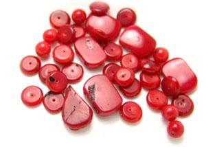 red-coral.jpg