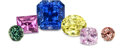 sapphire-stones.jpg
