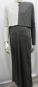Nursing nightgown Style # N106