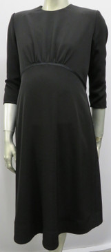 Style # 227 Umpire cut dress