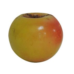 ITALIAN ALABASTER FRUIT - Apple/ Granny Smith