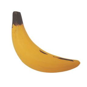ITALIAN ALABASTER FRUIT - Banana