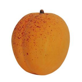 ITALIAN ALABASTER FRUIT - Apricot