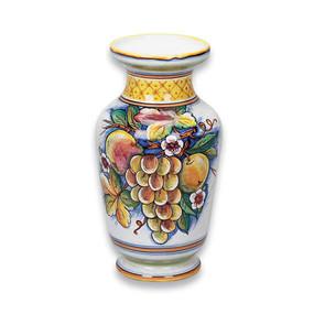 Vase - Bianco Fresco